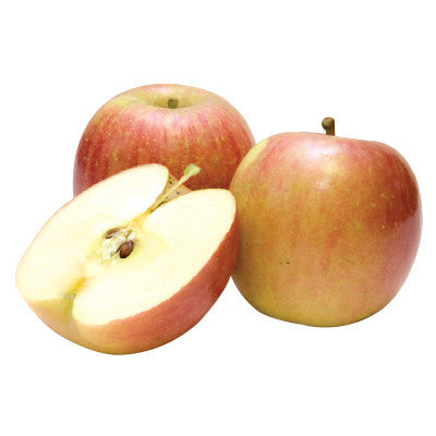 Fuji Apples Image