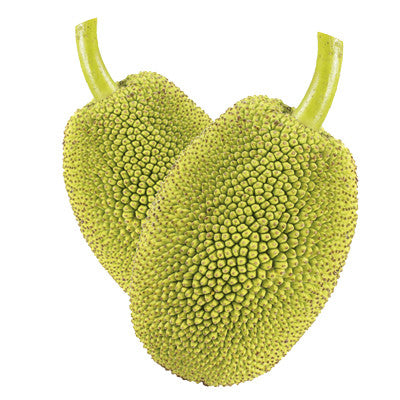 Jack Fruits Image