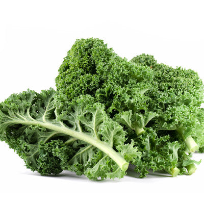 Kale Bunches Image