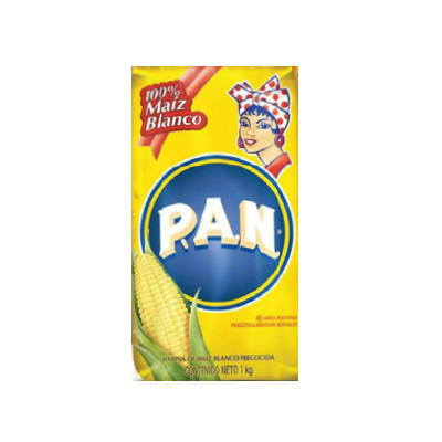 Goya Harina Pan, Must Buy 2 Image