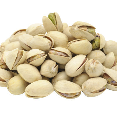 Pistachio Roasted and Salted Image