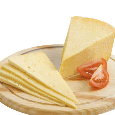 Egyptian Rummy Cheese Image