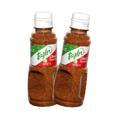 Tajin Seasoning Image