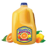 Tampico  Citrus Punch  Gallon