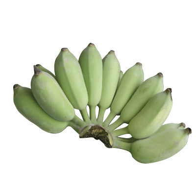 Thai Bananas Image