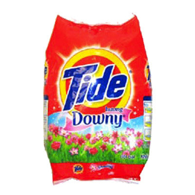Tide with Downey 5 kilo Bag, Limit 2 Image