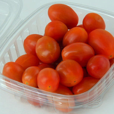 Grape Tomatoes 1 Pint Image