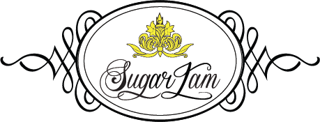 Sugar Jam Bake Shop & Bistro