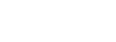 Pro Vapes | Electronic Cigarettes & Vaping Accessories