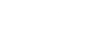 ProVapes UK | Electronic Cigarettes & Vaping Accessories