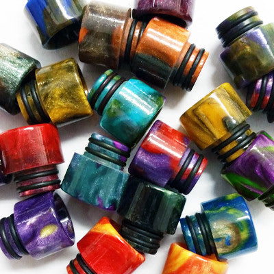 Various Manufacturers - Resin Sparkle Micro
