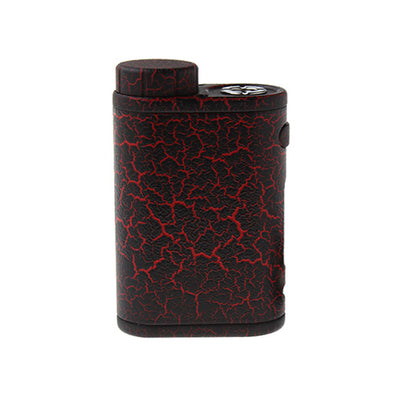 Eleaf - Eleaf iStick Pico Red Crackle