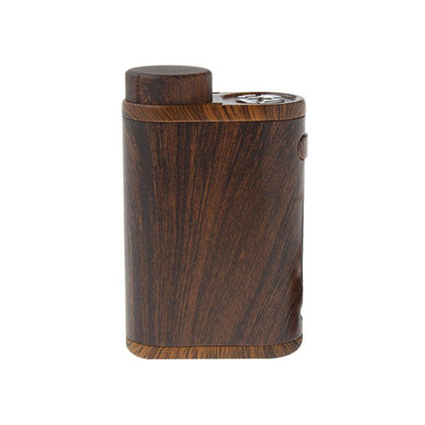 Eleaf iStick Pico Wood Grain