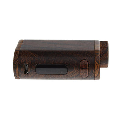 Eleaf - Eleaf iStick Pico Wood Grain