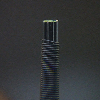 Coilology - Framed Staple Wire (10ft)