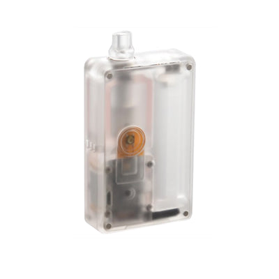 SXK - SXK Billet Box V4 Style 70W - USB Clear (2020)
