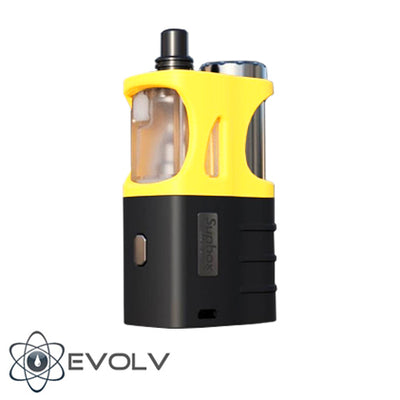 SXK - SXK Supbox DNA60 - Yellow