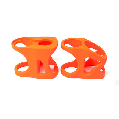 SXK - SXK Supbox Cage Set - Orange
