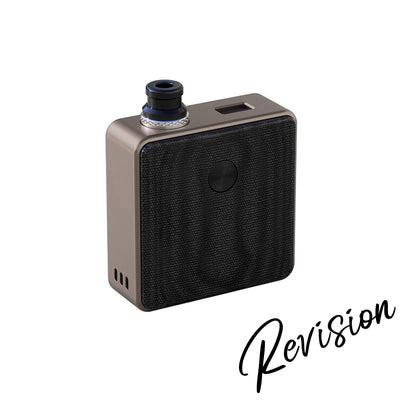 SXK & ProVapes UK - SXK Bantam Box 30W Revison - Bronze