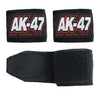 Ak-47 MMA Handwraps for Muay Thai, Boxing, Kickboxing