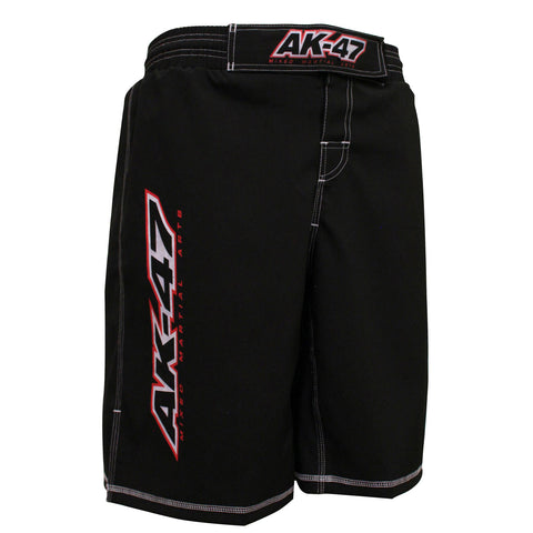 AK-47 Fight Shorts