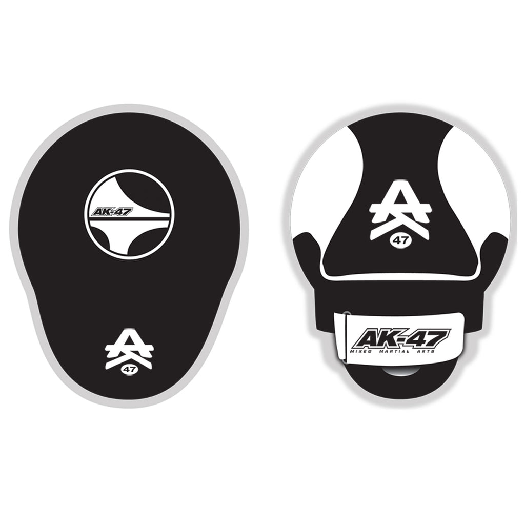 Ak-47 MMA focus mits bay area