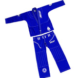 G5 BJJ Gi/Uniform Blue