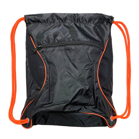 Draw String Back Pack