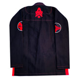 G5 BJJ Gi/Uniform Black