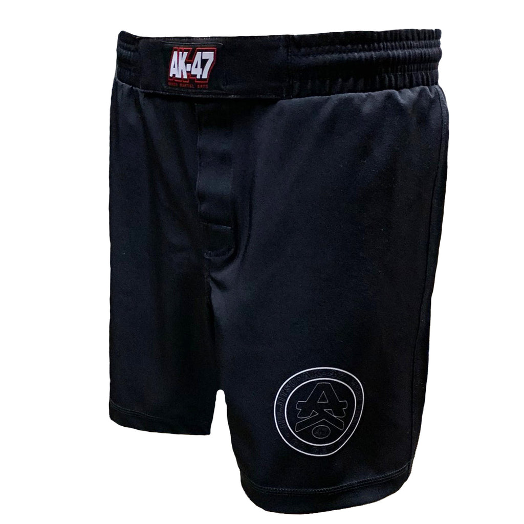 Ghost Fight Shorts