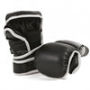 MMA Training Glove