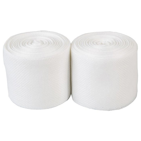TITLE PLATINUM PRIMETIME SUPER GAUZE (SINGLE ROLL)
