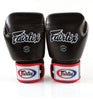 Fairtex Boxing Gloves