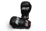 AK-47 Boxing Gloves Leather