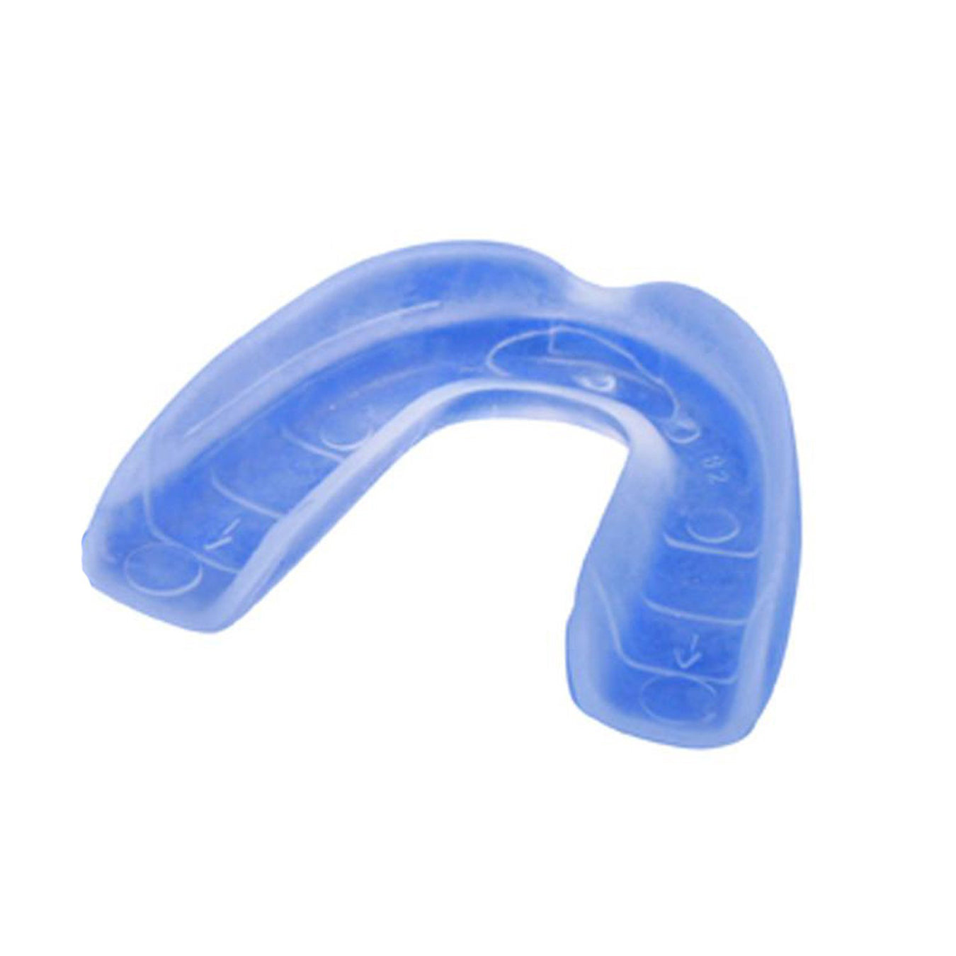 Mouthguard Adult
