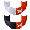 Tapout Mouthguard Adult Two Pack