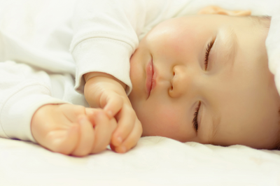 Sleep Health for Infants and Mothers