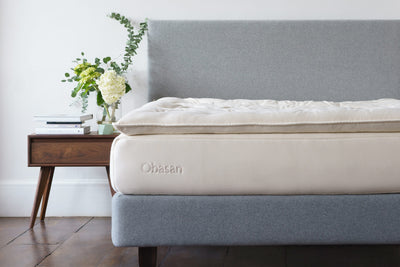 What is a Wool Mattress Topper and How Can it Help You Get a Better Sleep?