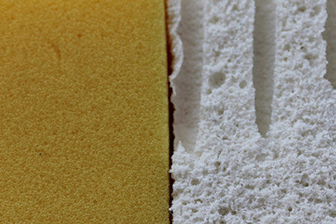 Memory Foam Versus Natural Latex