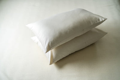 What is the Size of a Standard Pillow
