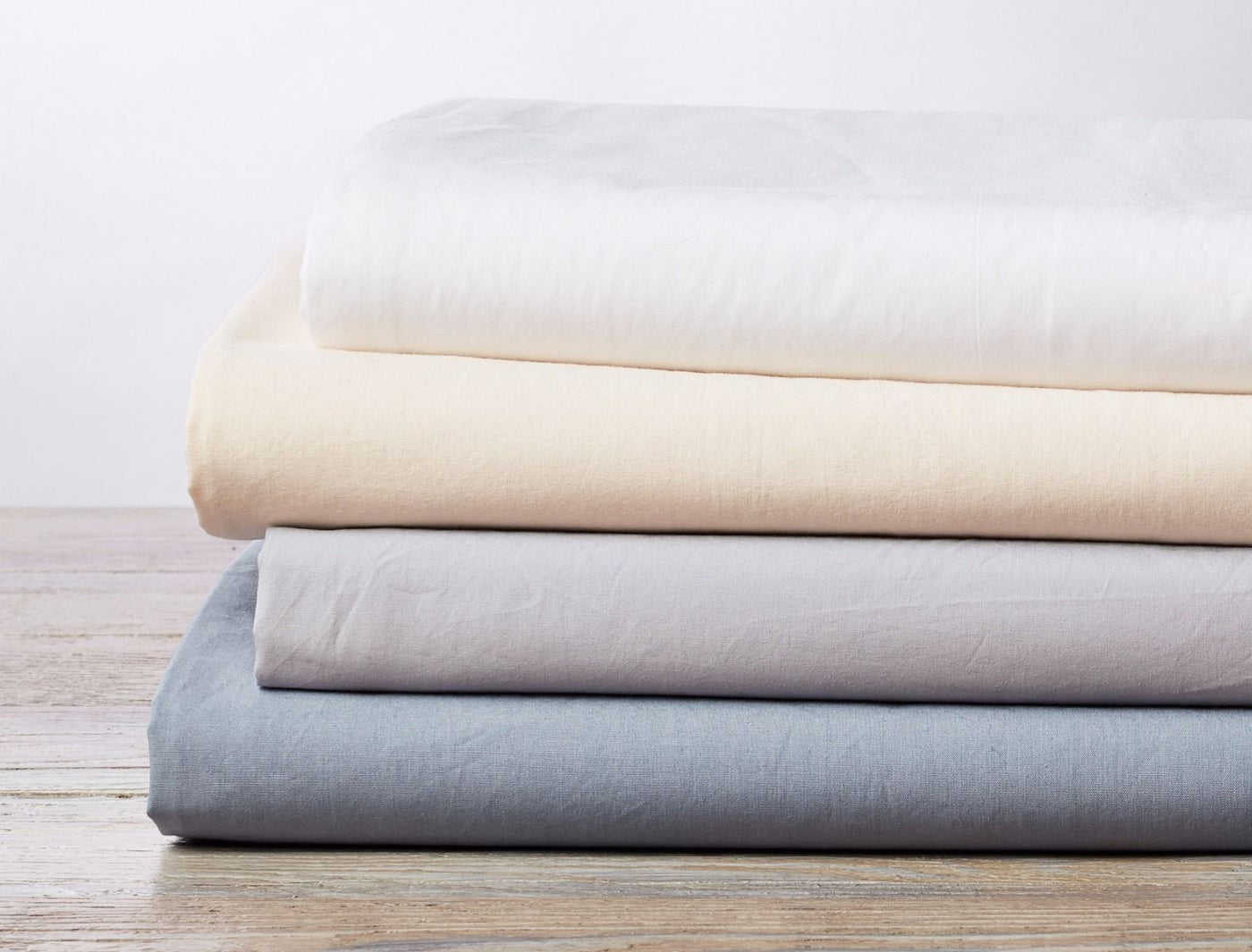 Organic Sheet Sets Collection - Luxurious Organic Sheet Sets available at Resthouse Sleep Solutions