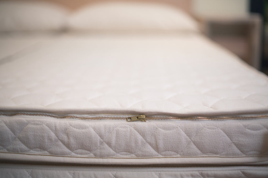 matt sleep sensation mattresses latex mattress product vogue talalay