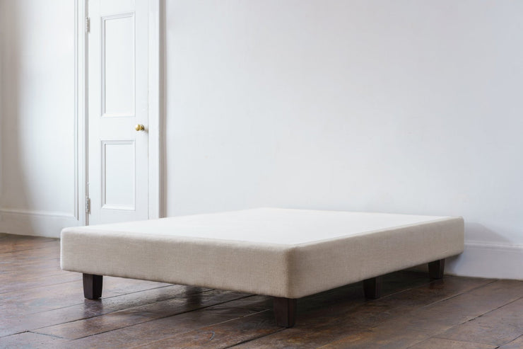 For perfect support for your mattress, Resthouse Sleep Solutions offers Designer Package Foundations by Obasan.