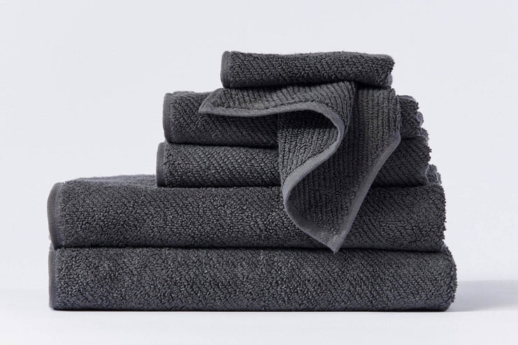 Organic Bath Towel Sets make for the perfect gift