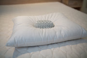 Premium Eco Wool Pillows available in Canada