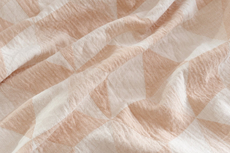 Pismo Organic Cotton Blanket