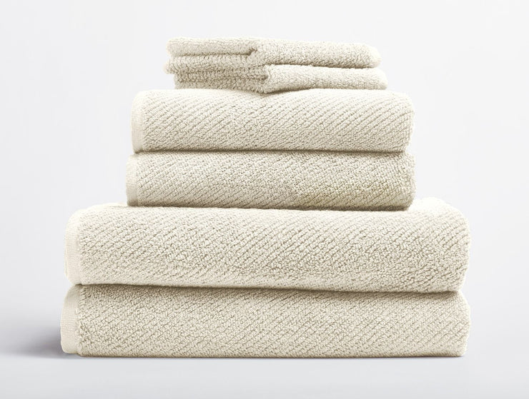 Organic Bath Towels at Resthouse Sleep Solutions