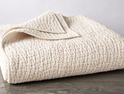 Organic Quilts by Coyuchi