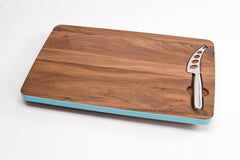 Chroma Cheese Board XL