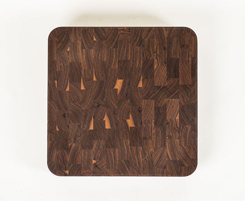 Big Daddy Butcher Block